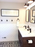 30 new bathroom remodeling ideas things to consider before you remodel your bathroom 9