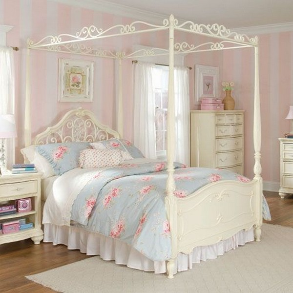 30 teen bedroom decorating ideas is it that simple! 16