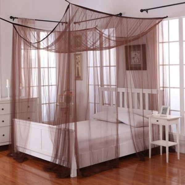 30 teen bedroom decorating ideas is it that simple! 22