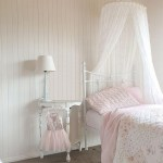 30 teen bedroom decorating ideas is it that simple! 24