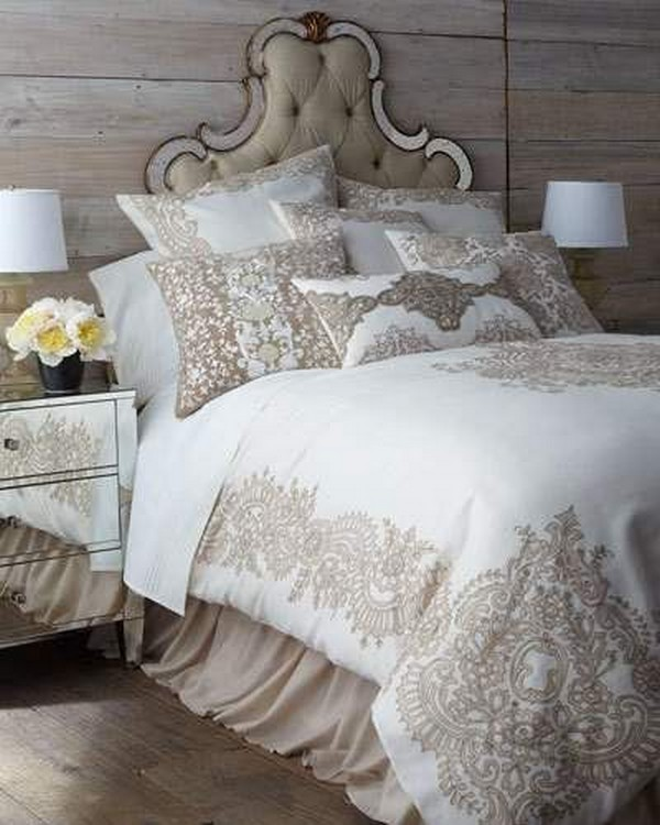 30 teen bedroom decorating ideas is it that simple! 26