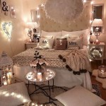 30 teen bedroom decorating ideas is it that simple! 28