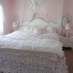 30 teen bedroom decorating ideas is it that simple! 4