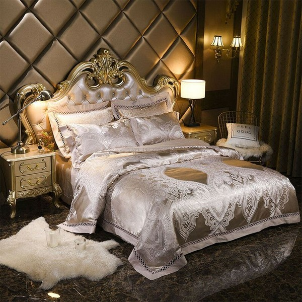 30 teen bedroom decorating ideas is it that simple! 6