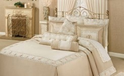 30 teen bedroom decorating ideas is it that simple! 8