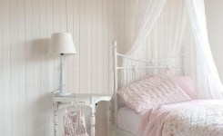 30 teen's bedroom decorating ideas 16