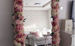 30 teen's bedroom decorating ideas 18