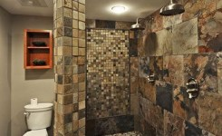 50 best rock shower ideas 12