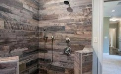 50 best rock shower ideas 29