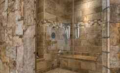 50 best rock shower ideas 30