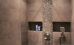 50 best rock shower ideas 43