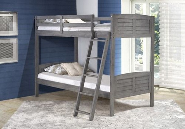 50 great ideas for decorating boys rooms 13