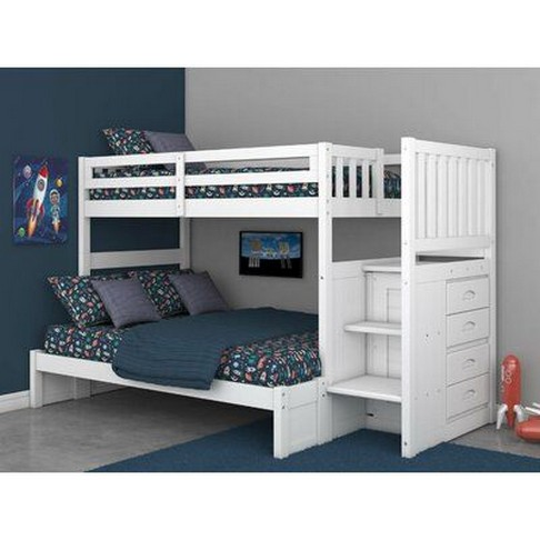 50 great ideas for decorating boys rooms 19