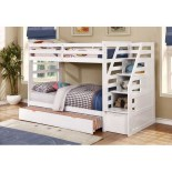 50 great ideas for decorating boys rooms 20