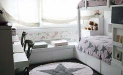 50 great ideas for decorating boys rooms 21