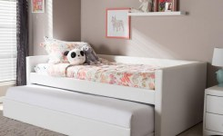 52 bunk bed styles 15