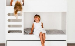 52 bunk bed styles 4