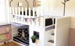 52 bunk bed styles 41
