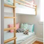 52 bunk bed styles 48