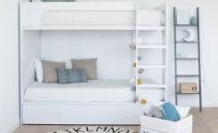 52 bunk bed styles 5