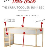 52 bunk bed styles 51