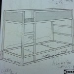 52 bunk bed styles 52
