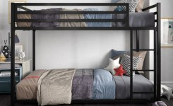 52 bunk bed styles 7