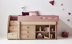 52 bunk bed styles 8