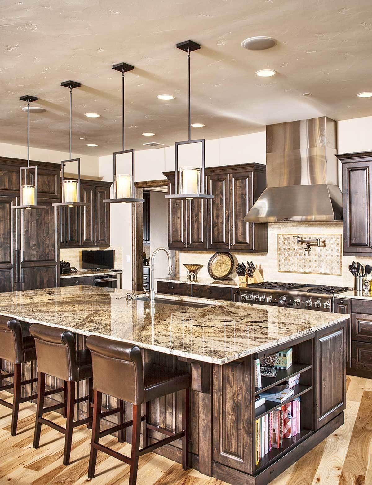 53 Best Rustic Mountain Home Plans Fresh Plan Rw Eye Catching Mountain Home with Optional Finished