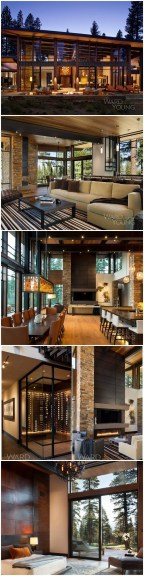 53 Best Rustic Mountain Home Plans Lovely Best 25 Barndominium Floor Plans with Various Type Size Picture