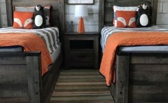 59 ideas for fun children's bunk beds 1
