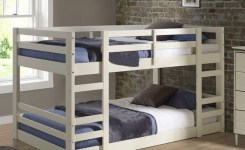 59 ideas for fun children's bunk beds 42