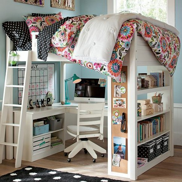 59 top boys bunk bed design how to make a kids room look funky 17