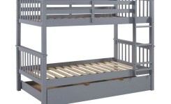 59 top boys bunk bed design how to make a kids room look funky 27