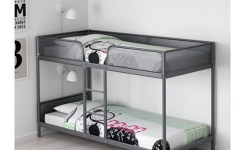 59 top boys bunk bed design how to make a kids room look funky 34