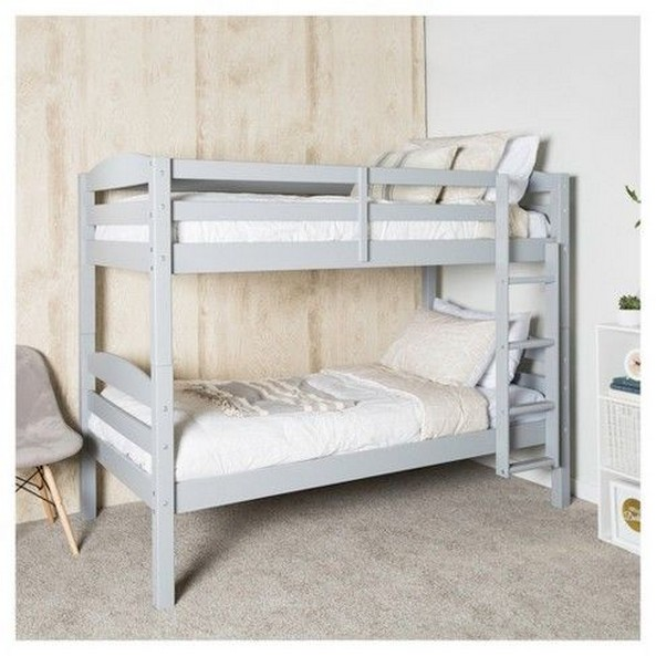 59 top boys bunk bed design how to make a kids room look funky 37