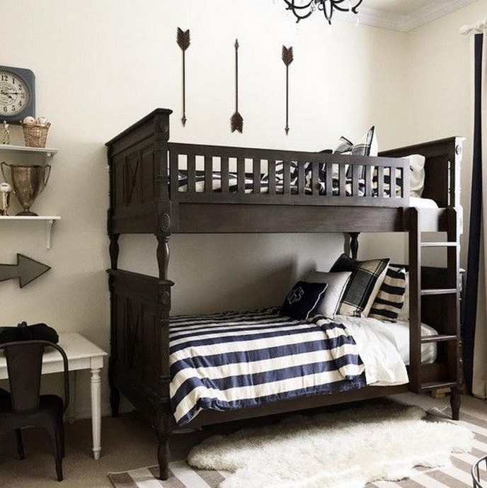 59 top boys bunk bed design how to make a kids room look funky 43
