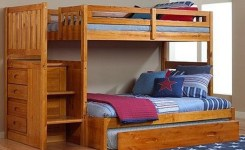 59 top boys bunk bed design how to make a kids room look funky 46