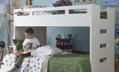 59 top boys bunk bed design how to make a kids room look funky 47