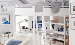 59 top boys bunk bed design how to make a kids room look funky 48