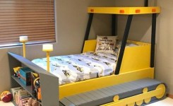 59 top boys bunk bed design how to make a kids room look funky 5