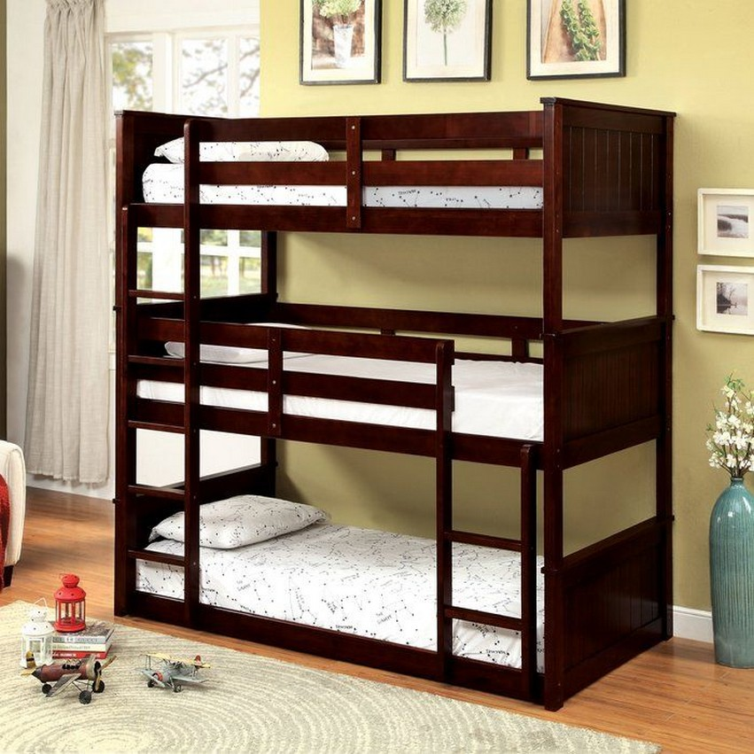 59 top boys bunk bed design how to make a kids room look funky 52