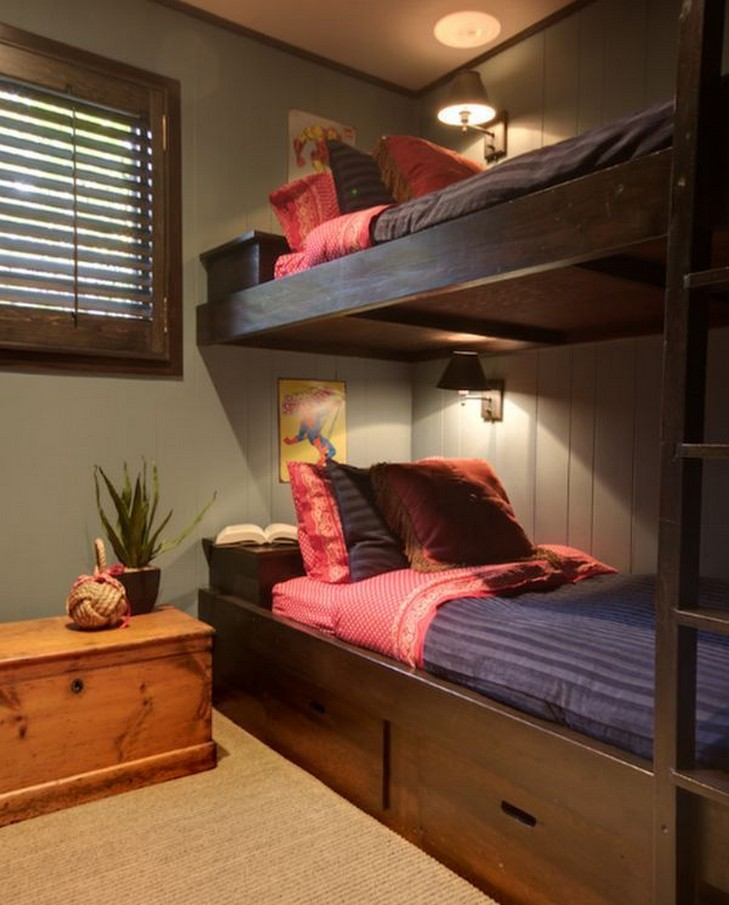 59 top boys bunk bed design how to make a kids room look funky 6