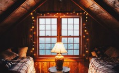 60 small mountain cabin plans with loft beautiful pin by aliza boyce on house