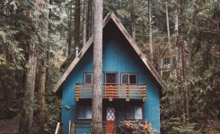 60 small mountain cabin plans with loft elegant demand design andrewtkearns cabins i ve seen and old