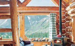 60 small mountain cabin plans with loft elegant pin by homeberg design & ideas on wood cabin