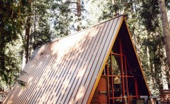 60 small mountain cabin plans with loft fresh pin by tatianna delvis on epicness