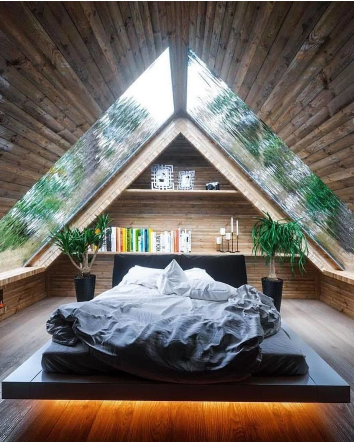 60 Small Mountain Cabin Plans with Loft Inspirational Pin by Bailey Caton On Roomy