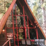 60 Small Mountain Cabin Plans with Loft Inspirational Pin by Bane Krsmanovic On First E