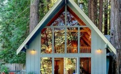 60 small mountain cabin plans with loft lovely 15 amazing tiny houses design that maximize style and function
